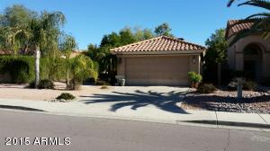 17459 N 46th St, Phoenix, AZ