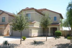 44577 W Yucca Ln, Maricopa, AZ