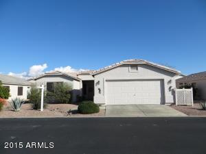 2101 S Meridian Rd #APT 356, Apache Junction, AZ