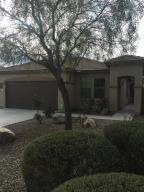 21936 S 214th St, Queen Creek, AZ