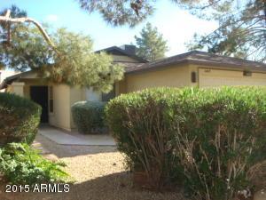 6609 N 48th Ave, Glendale AZ 85301