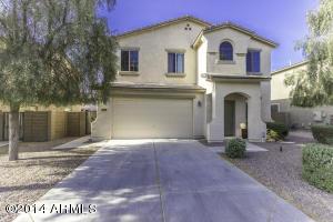 43620 W Knauss Dr, Maricopa, AZ