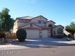 15149 W Sells Dr, Goodyear, AZ