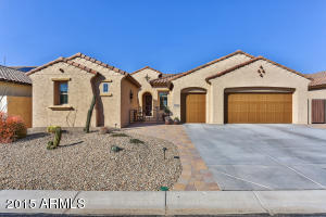 3518 N 164th Ave, Goodyear, AZ
