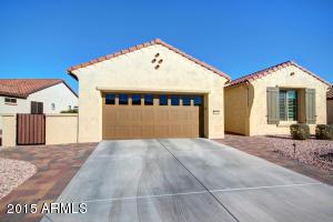 3447 N 164th Ave, Goodyear, AZ