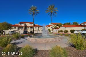 10080 E Mountain View Lake Dr #APT 314, Scottsdale, AZ