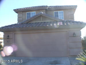 1661 W Coolidge Way, Coolidge, AZ