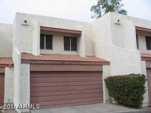 7318 N 44th Dr, Glendale AZ 85301