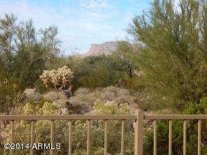 8114 E Autumn Sage Trl, Gold Canyon, AZ