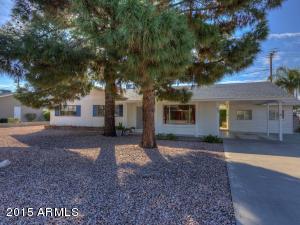 3037 E Sells Dr, Phoenix, AZ