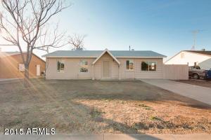 5812 N 63rd Ave, Glendale AZ 85301