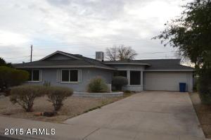 3625 S Kenneth Pl, Tempe, AZ