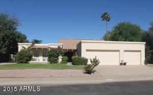 8720 E San Marcos Dr, Scottsdale, AZ