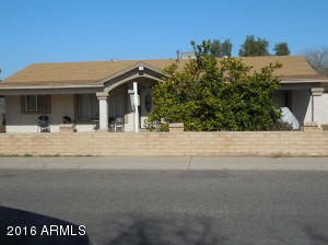 4814 W Berkeley Rd, Phoenix, AZ