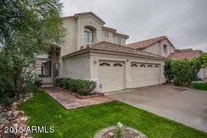 2707 W Lamar Rd, Phoenix, AZ