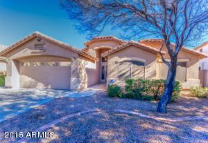 29821 N Candlewood Dr, San Tan Valley, AZ