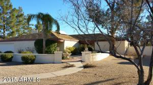 11615 N 50th Pl, Scottsdale, AZ