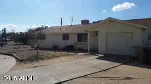 5622 N 61st Cir, Glendale AZ 85301