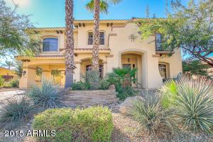 15659 W Vernon Ave, Goodyear, AZ