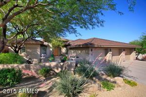 11305 E Autumn Sage Dr, Scottsdale, AZ
