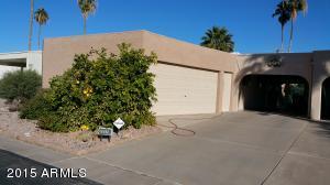 2217 N Recker Rd, Mesa, AZ