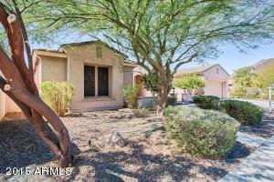 24220 N 58th Ave, Glendale, AZ