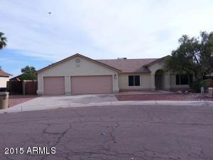10951 W Alice Ave, Peoria, AZ