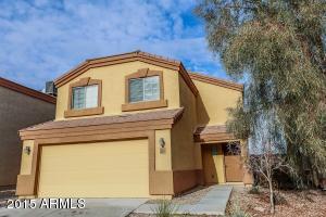 23857 N Desert Agave St, Florence AZ 85132