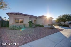 2621 E Hidalgo Ave, Phoenix, AZ