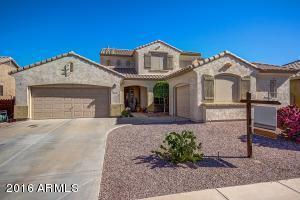 15248 W Redfield Rd, Surprise, AZ