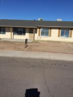 7344 W Comet Ave, Peoria, AZ