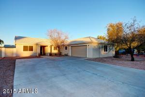 19212 N 30th St, Phoenix, AZ
