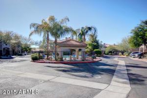 14000 N 94th St #APT 1119, Scottsdale, AZ
