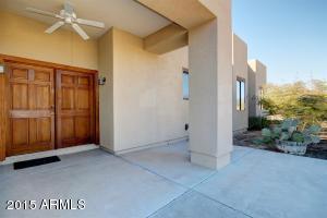 23211 W Hammond Ln, Buckeye, AZ