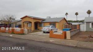 7326 W Cypress St, Phoenix, AZ
