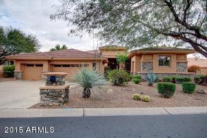 13281 E Appaloosa Pl, Scottsdale, AZ