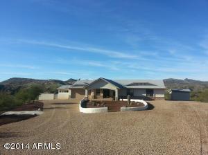 28432 E Highway 60 Hwy, Wickenburg, AZ
