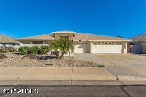 Loans near  S Olivewood --, Mesa AZ