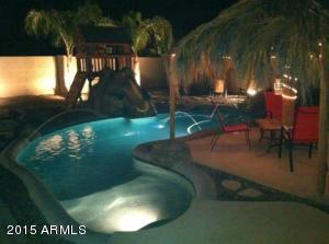 15686 W Campbell Ave, Goodyear, AZ