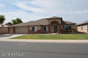 4147 E Meadow Creek Way, San Tan Valley, AZ