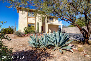 114 S Muleshoe Rd, Apache Junction, AZ