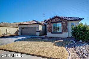 Loans near  E Aloe Pl, Chandler AZ