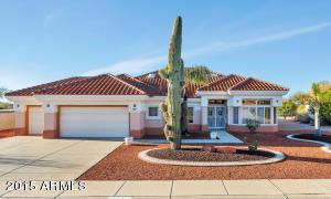 16001 W Huron Dr, Sun City West, AZ