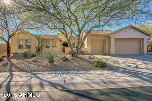 40002 N Maidstone Ct, Phoenix, AZ
