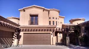 5370 S Desert Dawn Dr #APT 14, Gold Canyon, AZ