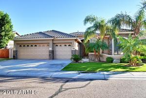 4137 W Hackamore Dr, Phoenix, AZ