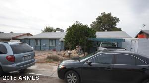 2216 N 65th Dr, Phoenix, AZ