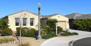14922 N Aldea Dr, Litchfield Park, AZ