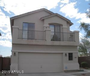 44987 W Sandhill Rd, Maricopa, AZ