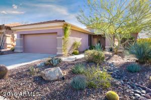 41423 N Clear Crossing Rd, Phoenix, AZ